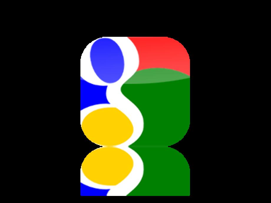 Download High Quality google logo transparent old ...