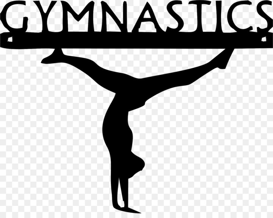 5th European Championships In Artistic Gymnastics