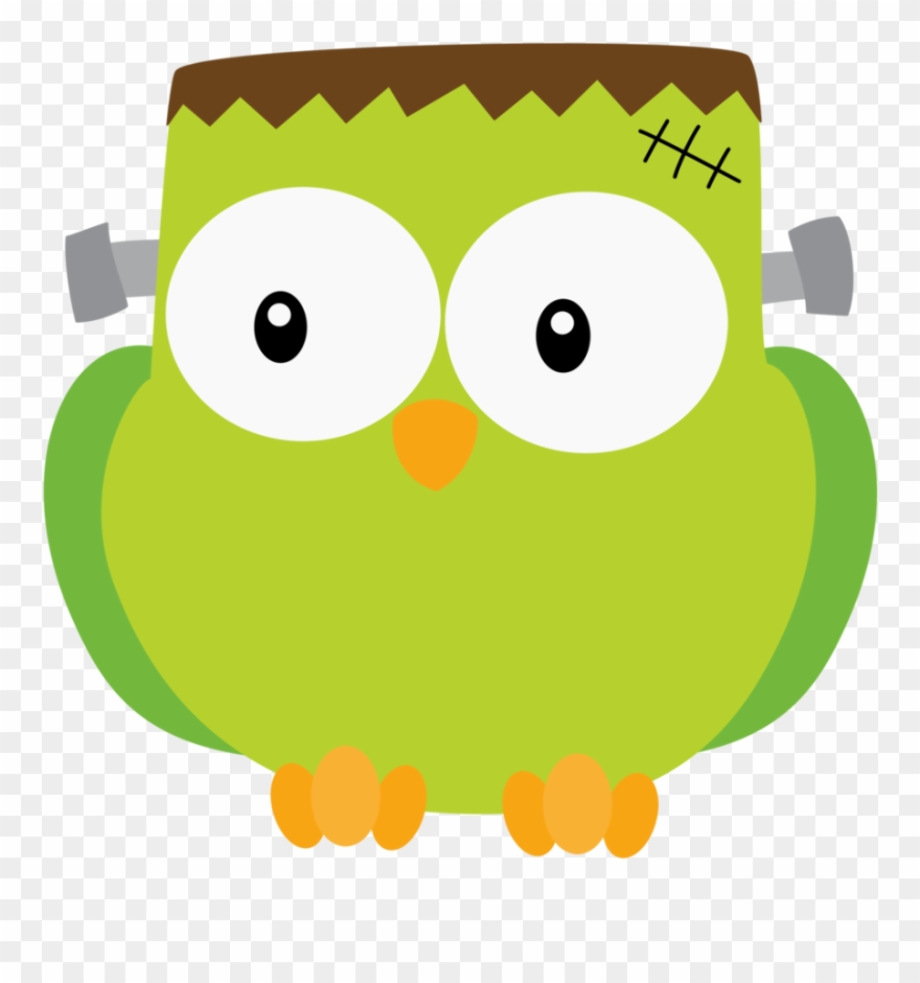 Download High Quality halloween clipart owl Transparent ...