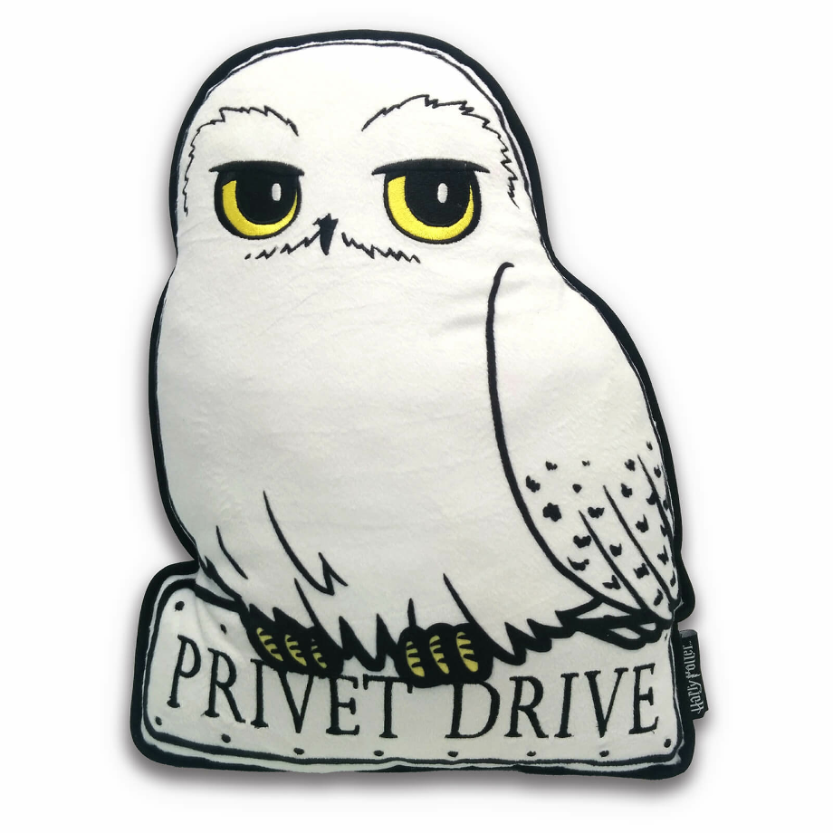 Download High Quality harry potter clipart hedwig ...