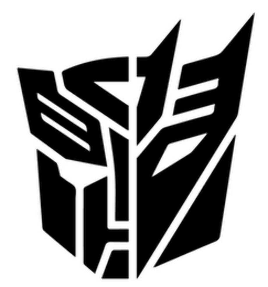 Hasbro logo symbol files