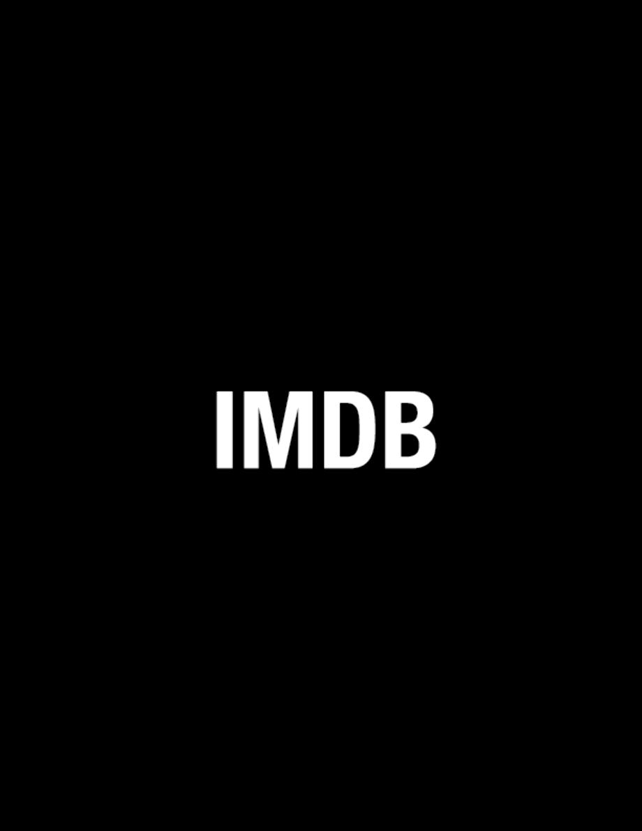 Imdb logo small rebranding