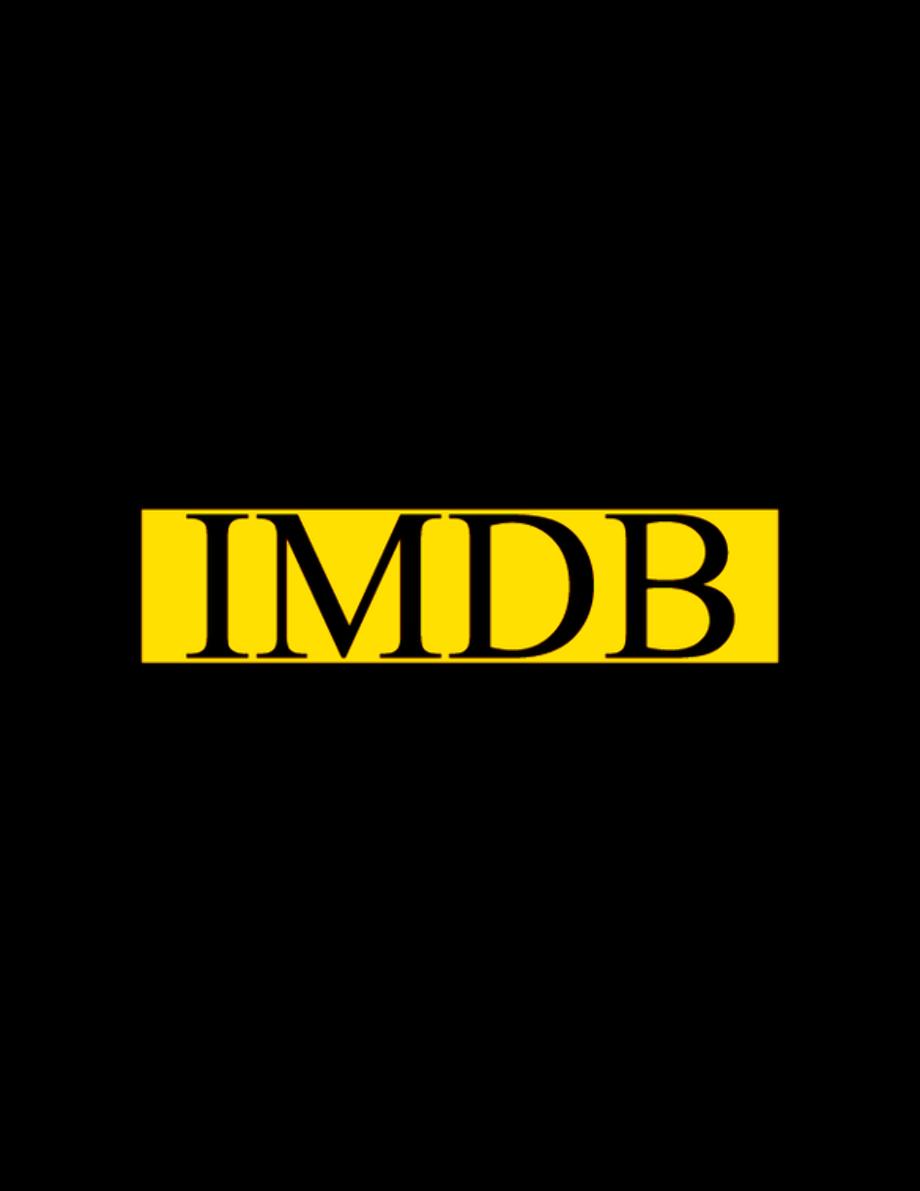 Imdb logo small