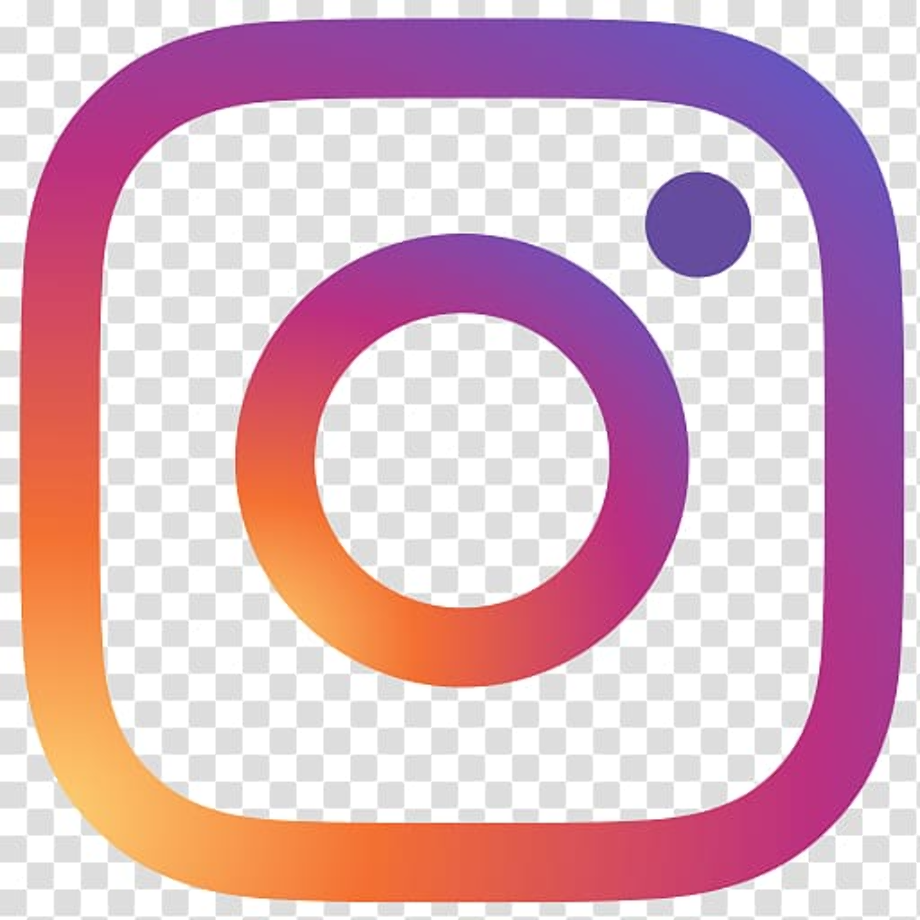 Download High Quality instagram icon transparent aesthetic ...
