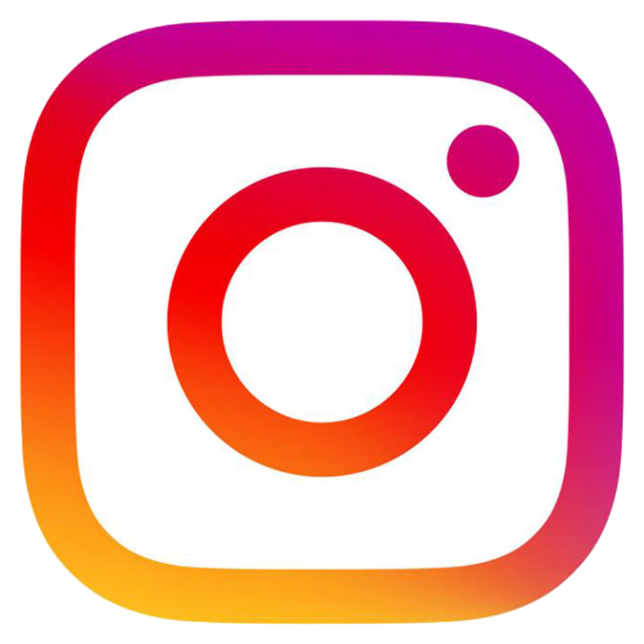 Download High Quality instagram logo 1080p Transparent PNG ...