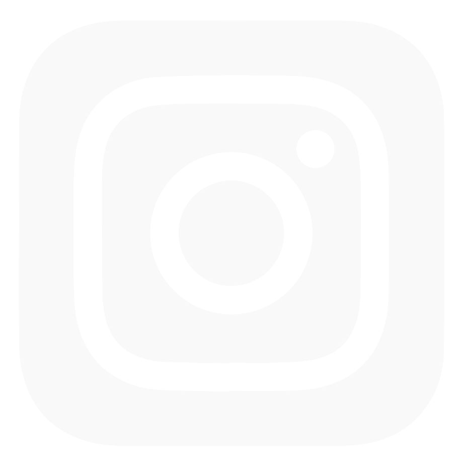 Instagram transparent logo dark clipart