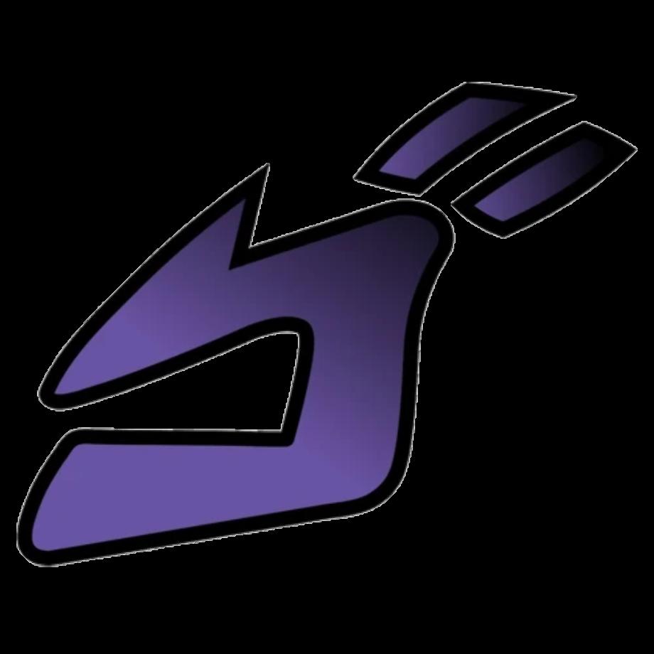 Download High Quality jojo menacing clipart symbol ...