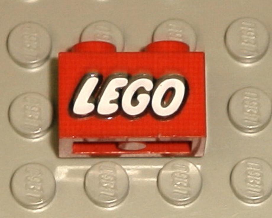 Lego logo symbol bricklink