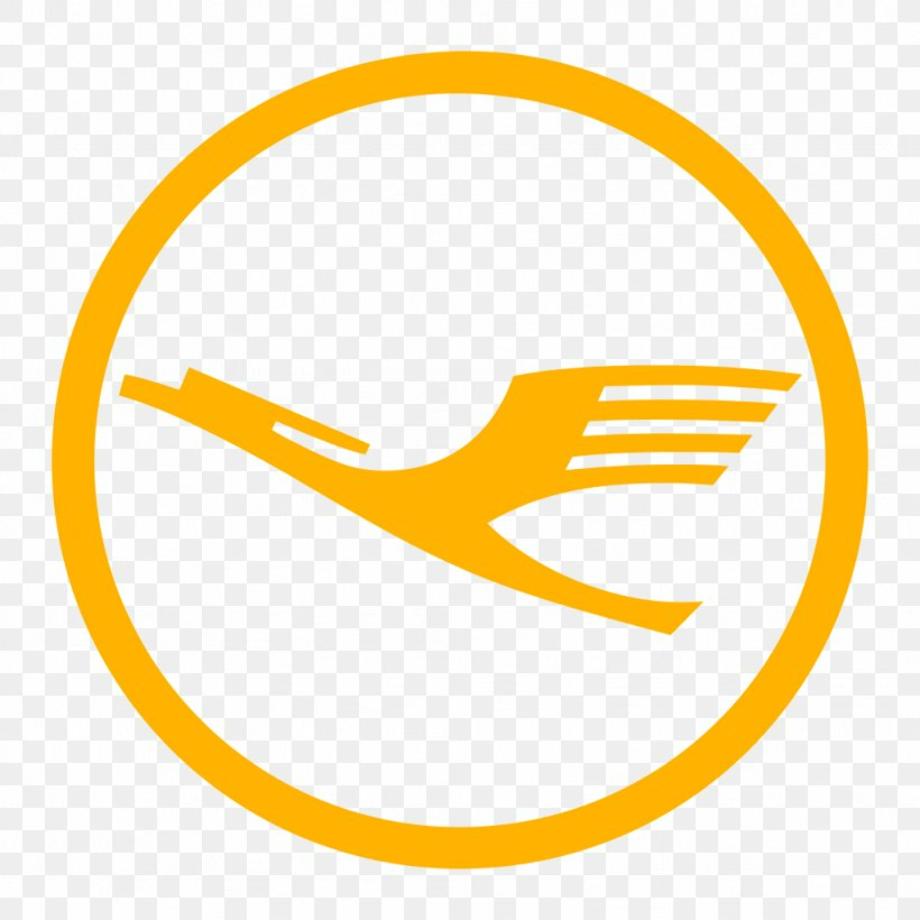 Lufthansa logo cargo