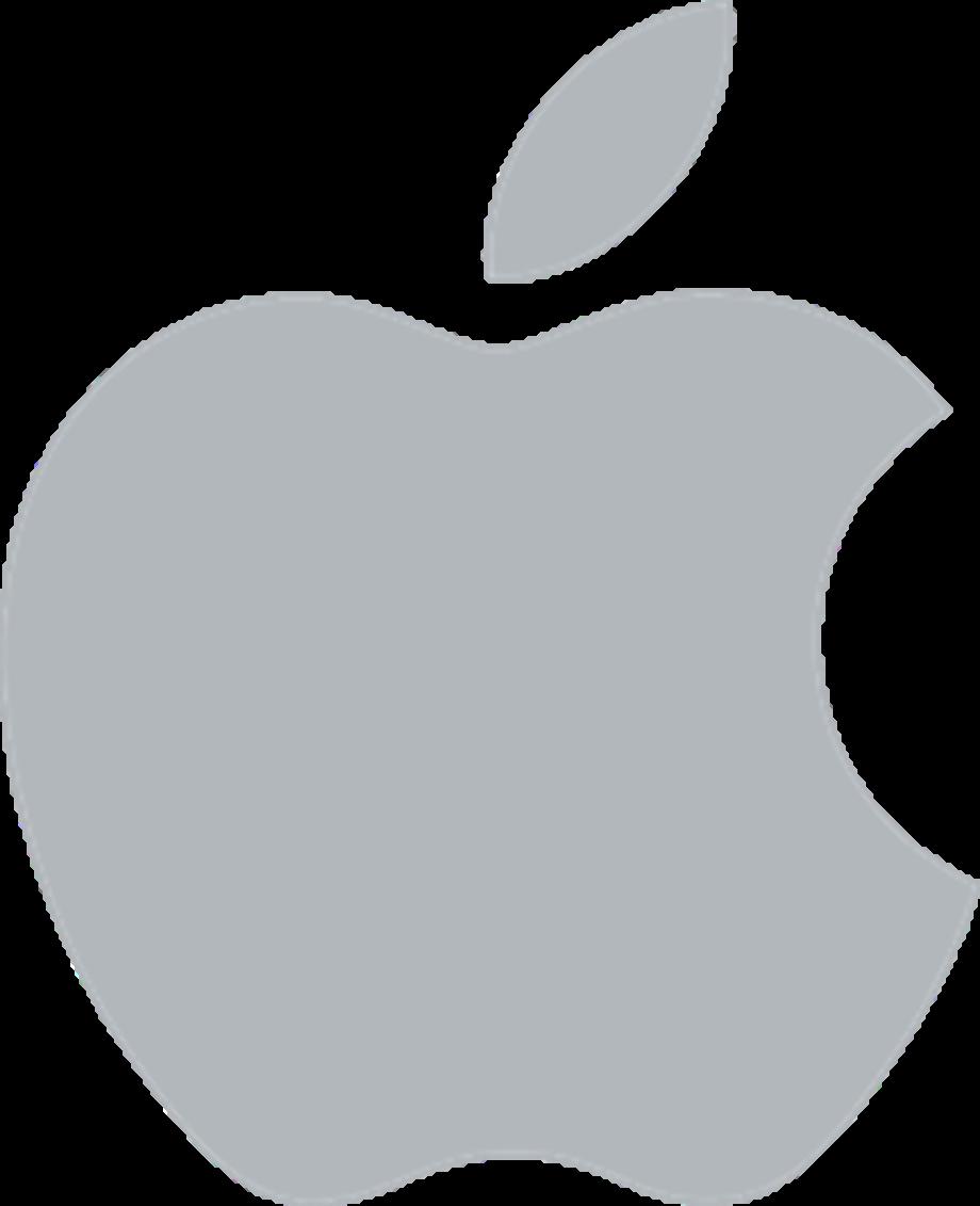 Mac logo symbol vectors