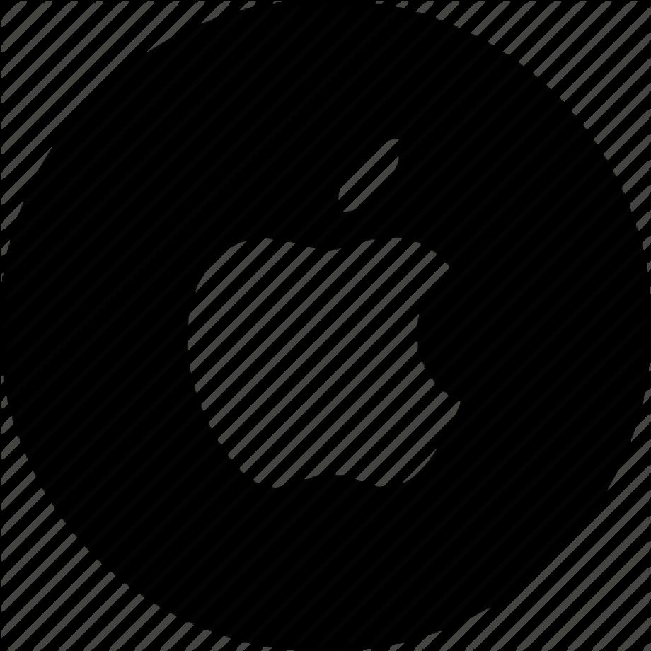 Mac logo symbol business