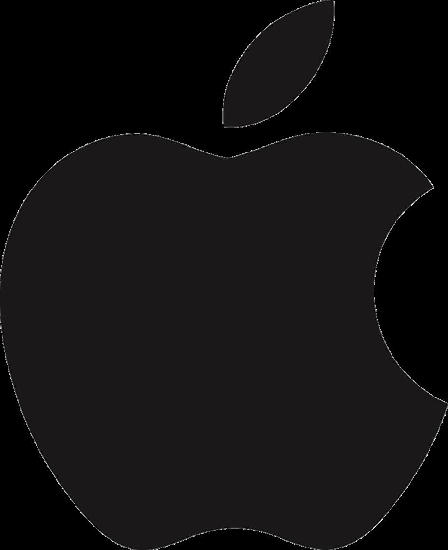 Download High Quality mac logo Transparent PNG Images ...