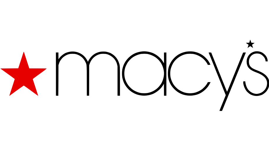 Macys logo symbol meaning
