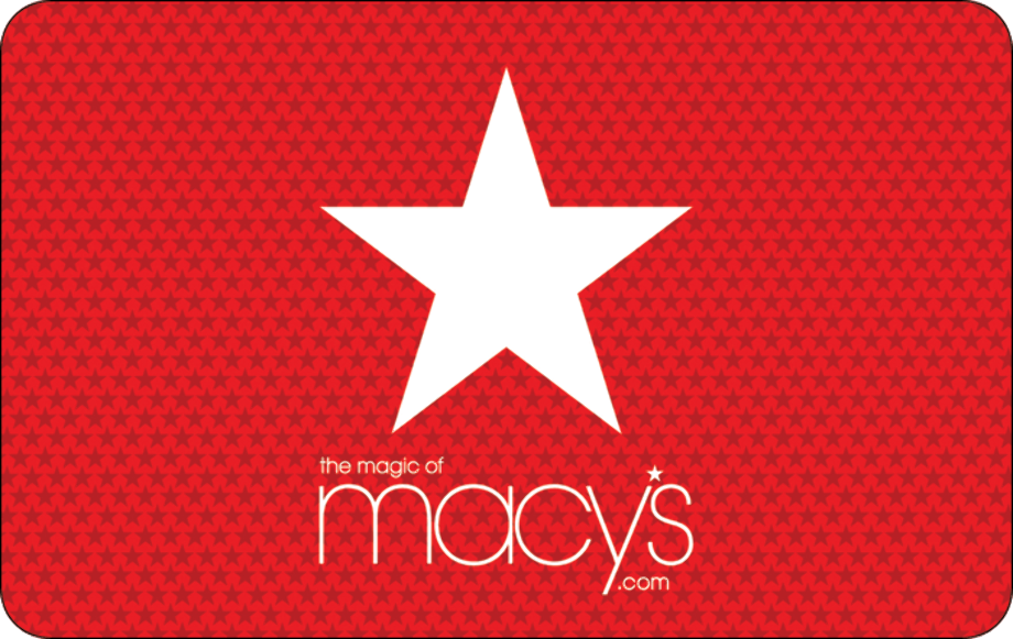 Macys logo symbol macys