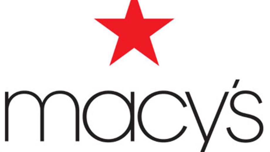 Macys logo symbol png