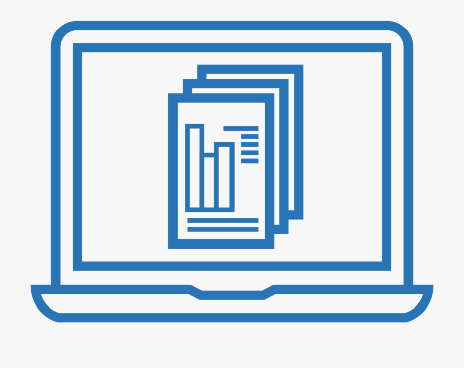 Make image transparent online money logo