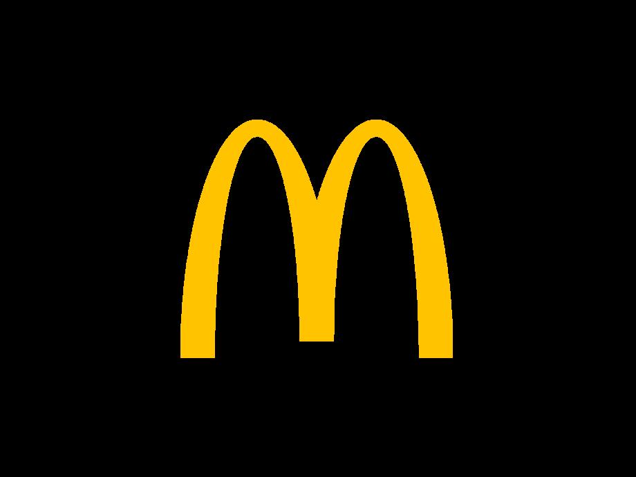 Download High Quality mcdonalds logo Transparent PNG ...