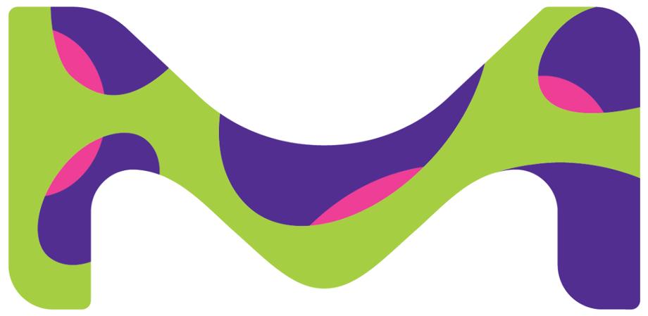 Merck logo germany