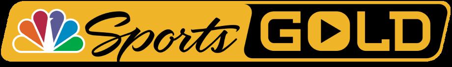 Download High Quality premier league logo gold Transparent PNG Images - Art Prim clip arts 2019