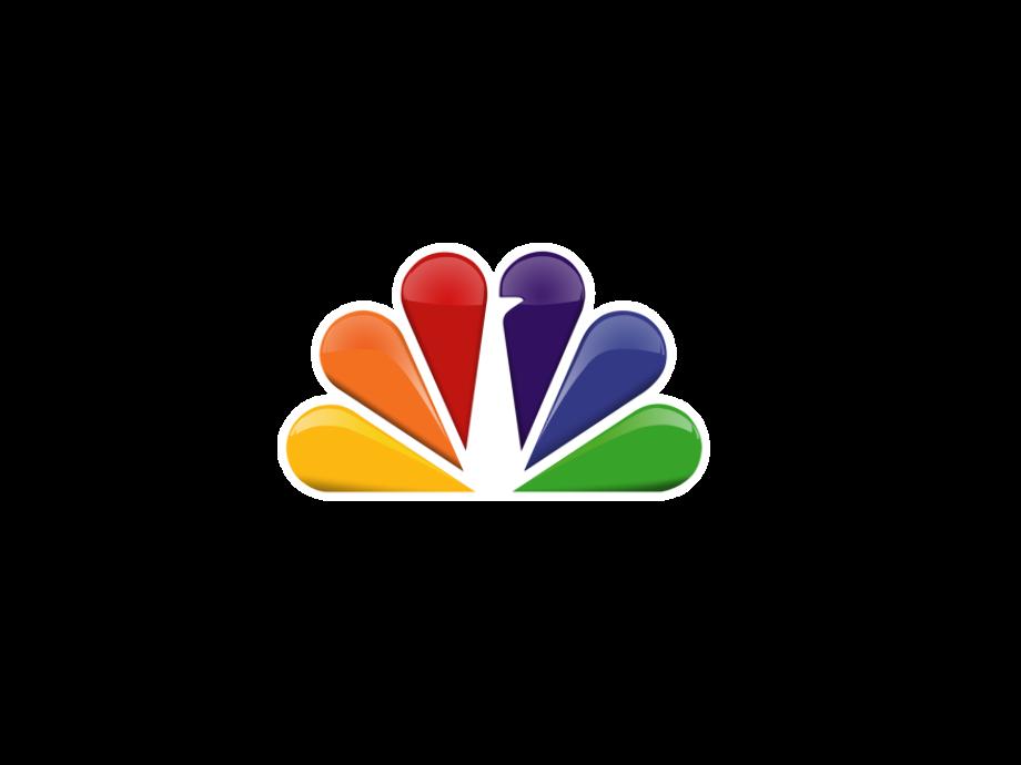 Nbc logo symbol