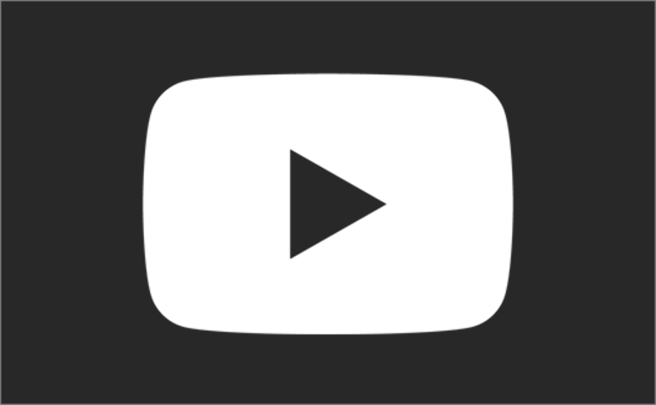 Download High Quality new youtube logo aesthetic ...