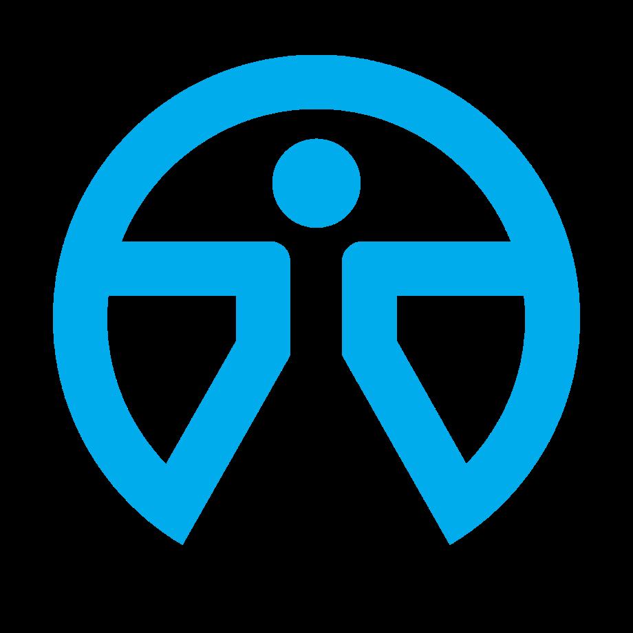 Nih logo symbol clinical