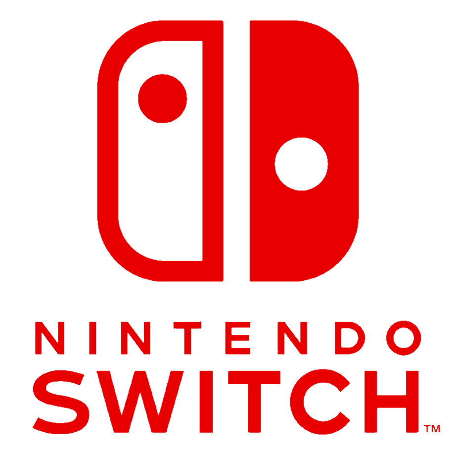 Download High Quality nintendo logo transparent background ...