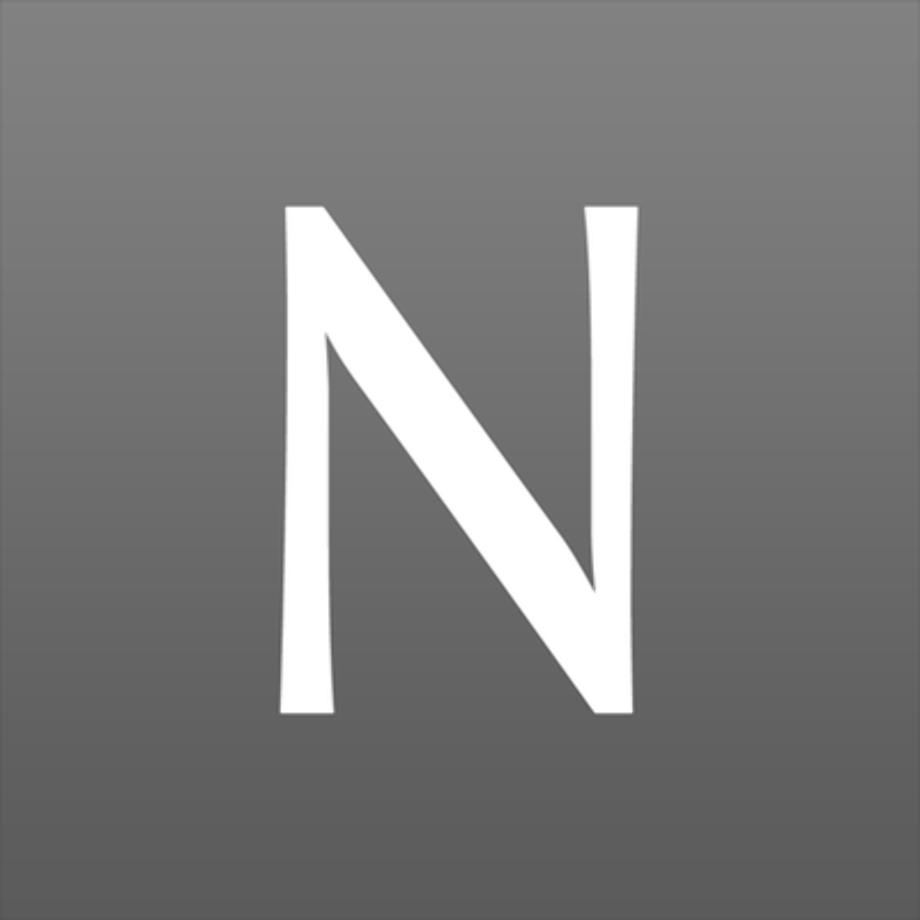 Nordstrom logo symbol