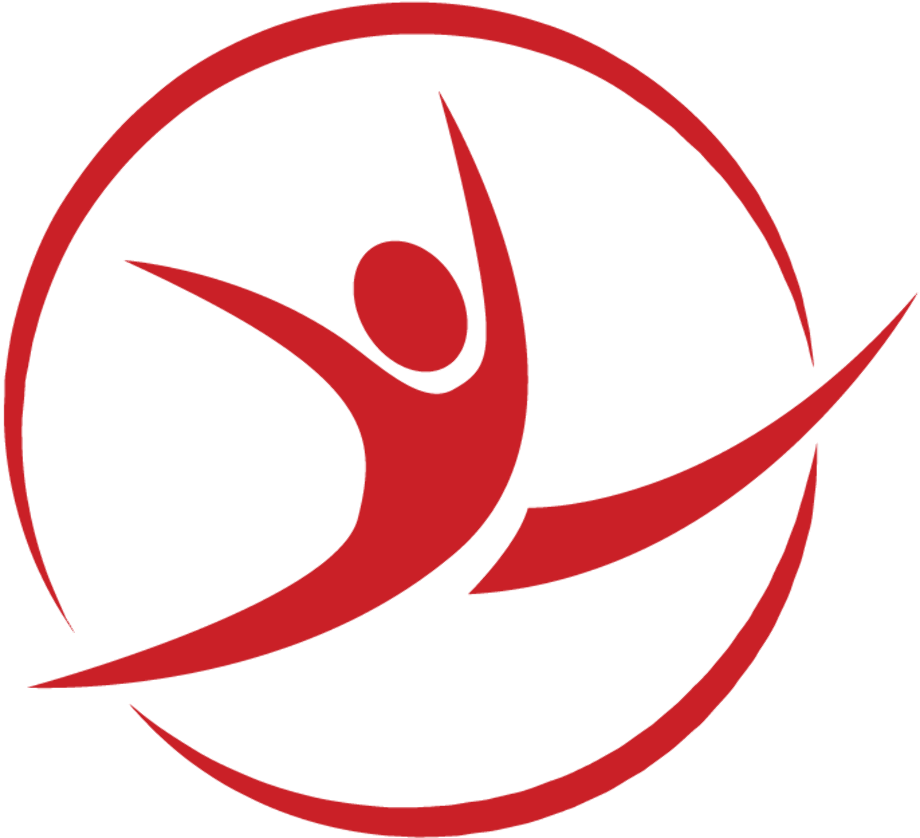 Almost files can be used for commercial. Download High Quality olympic logo gymnastics Transparent ...