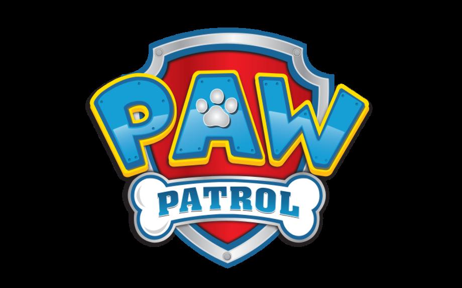 Download High Quality paw patrol clipart logo Transparent ...