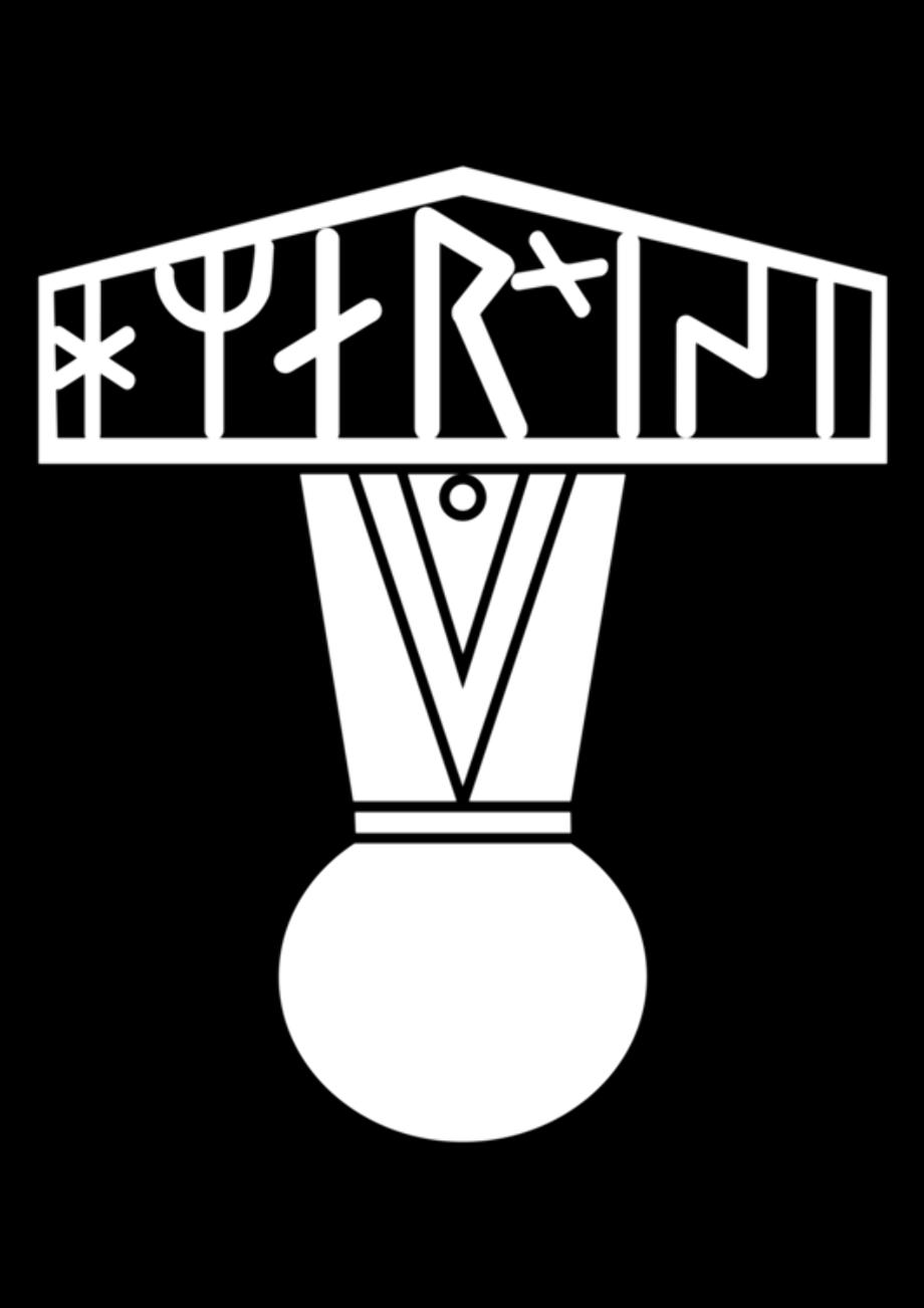 People clipart logo symbol