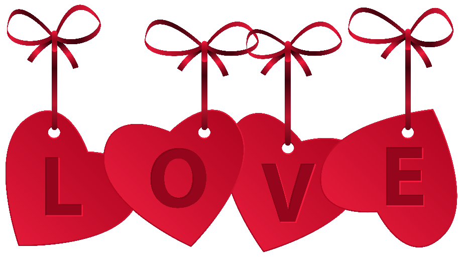 People clipart love