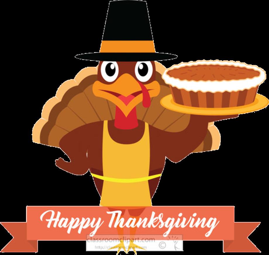Download High Quality pie clipart thanksgiving Transparent ... (920 x 871 Pixel)