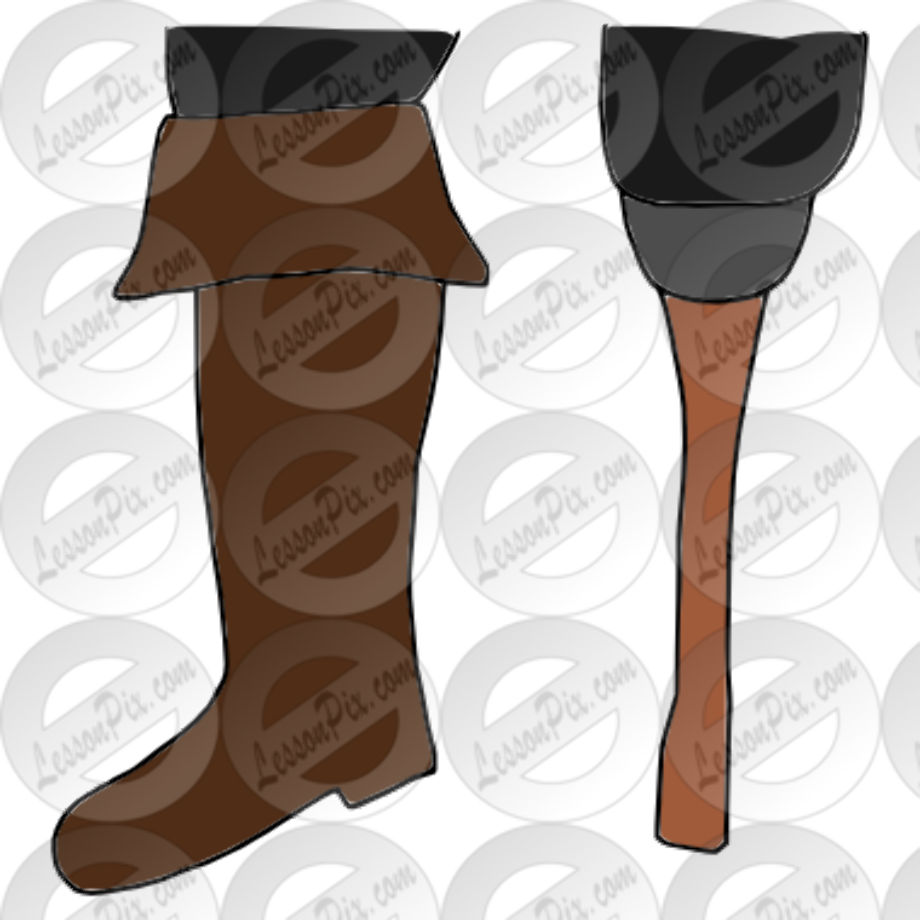 pirate-clip-art-peg-leg-6.png