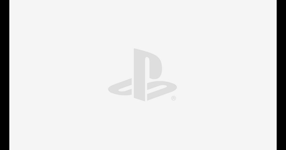 Playstation 4 logo small