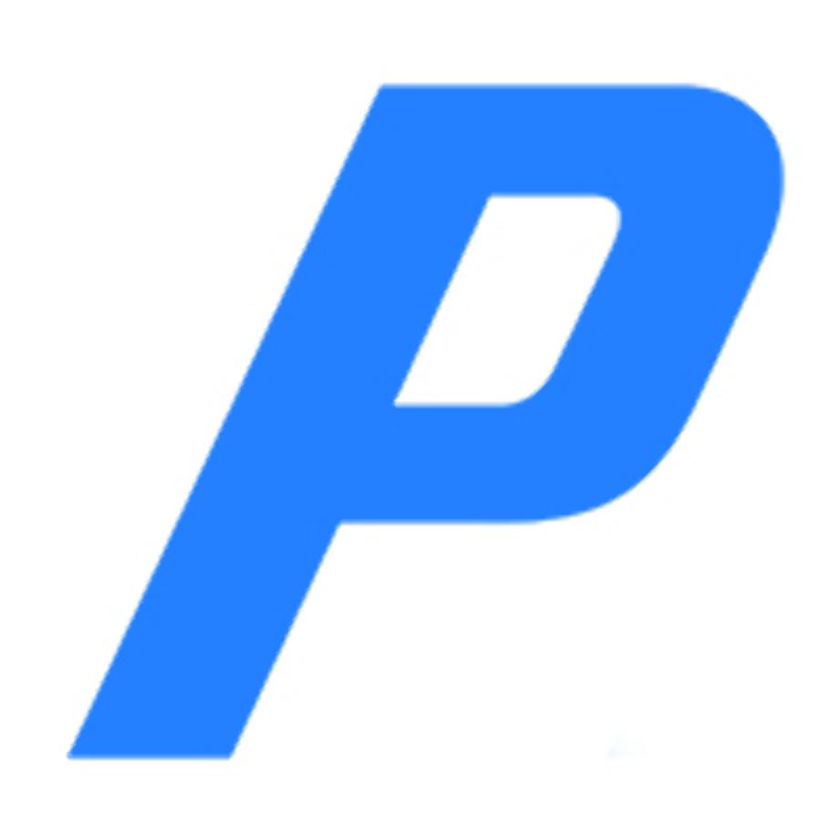 progressive logo transparent
