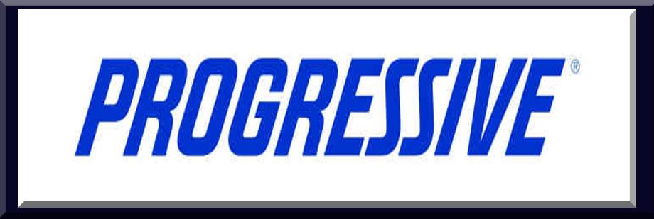 progressive logo printable