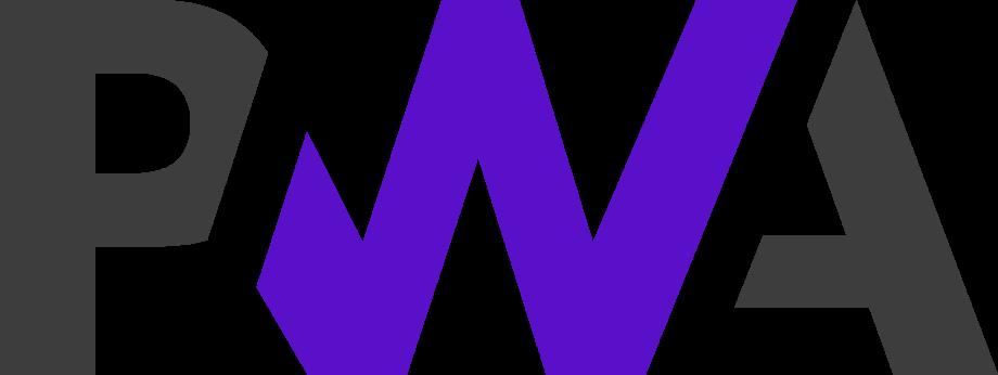progressive logo high res