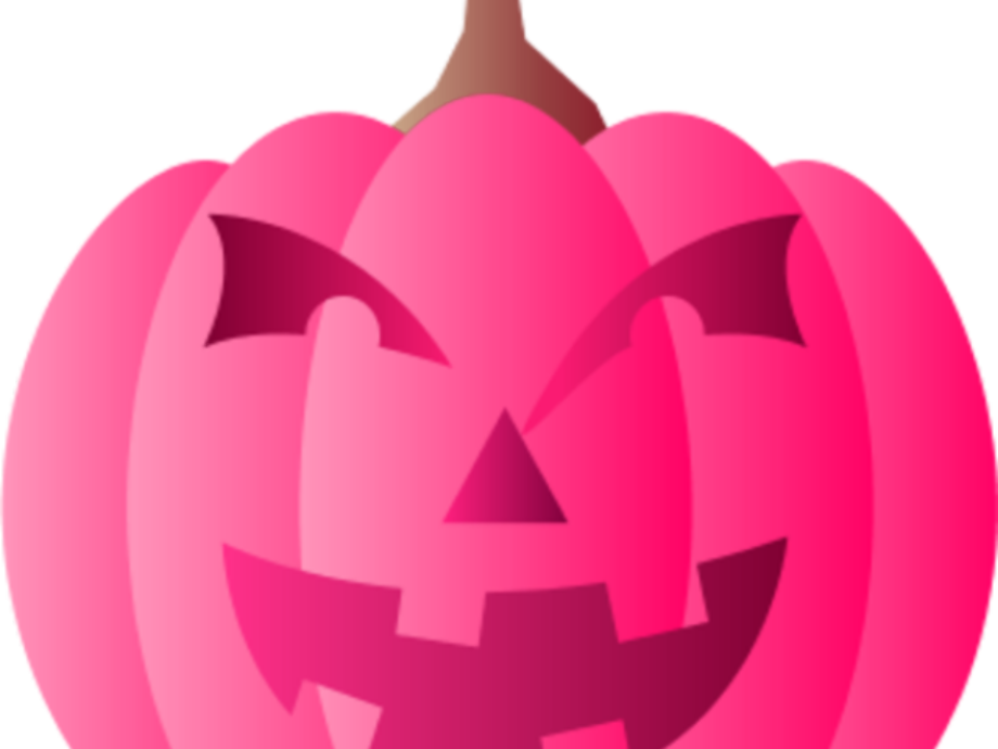 Download High Quality pumpkin clipart girly Transparent ...