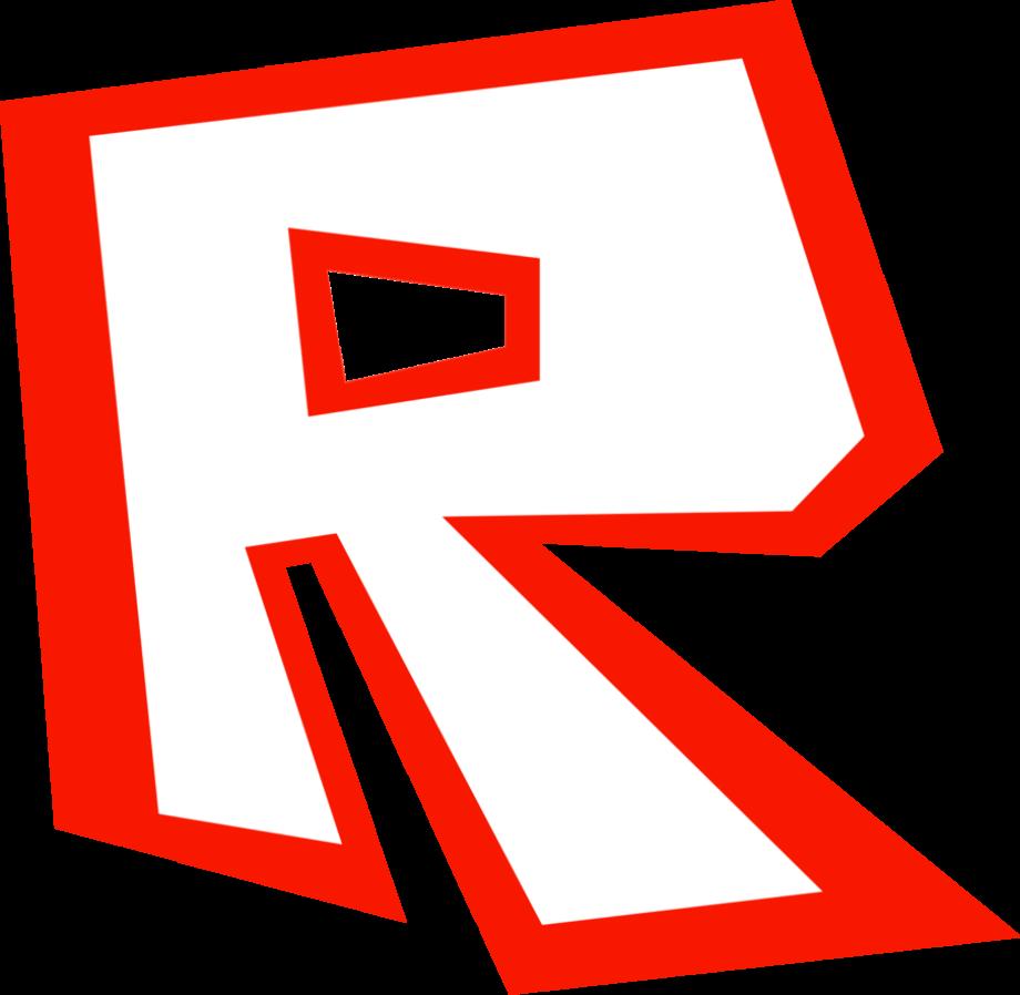 Download High Quality roblox logo transparent cute ...
