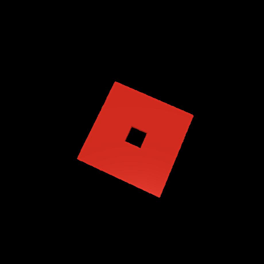 Download High Quality roblox logo transparent new ...