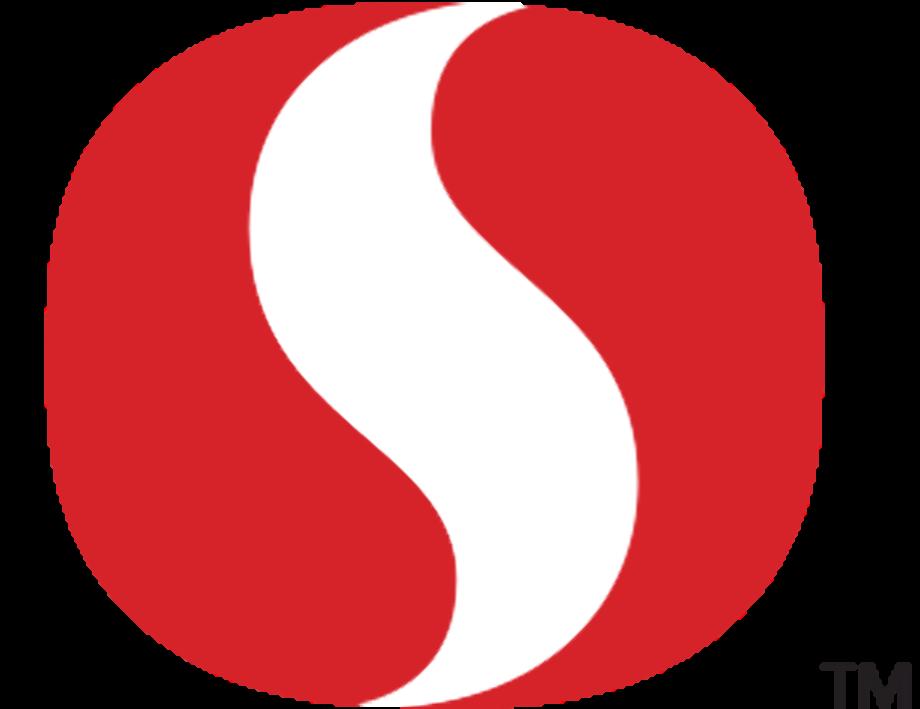 Safeway logo symbol