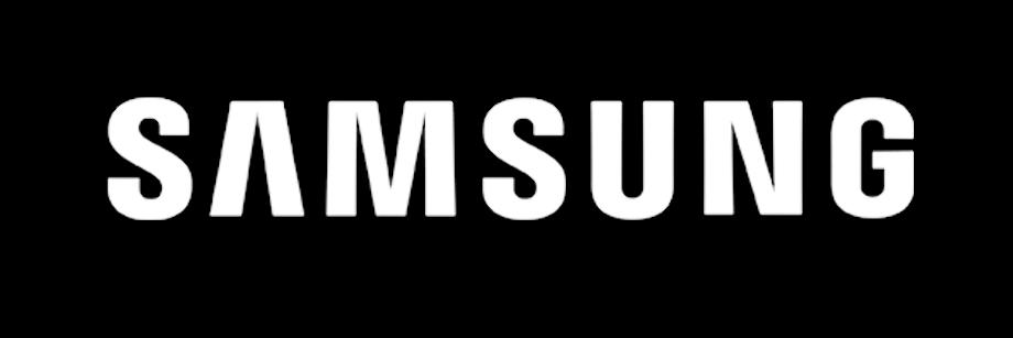 Download High Quality samsung logo white Transparent PNG ...