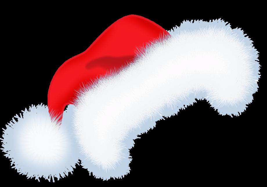 Santa hat clipart high resolution downloadfreeab84358b37daa3130cdc2ad3dc29d9e8_large
