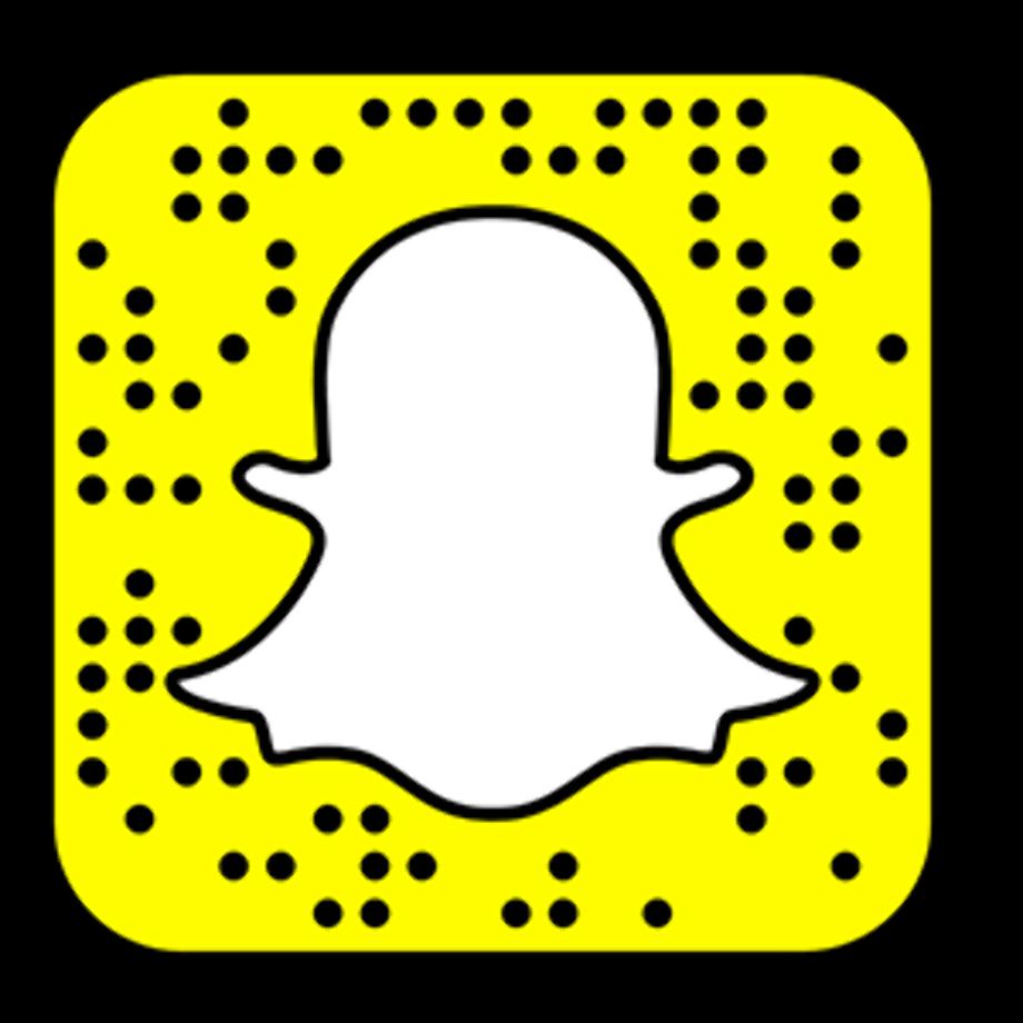 Download High Quality snapchat logo transparent square ...
