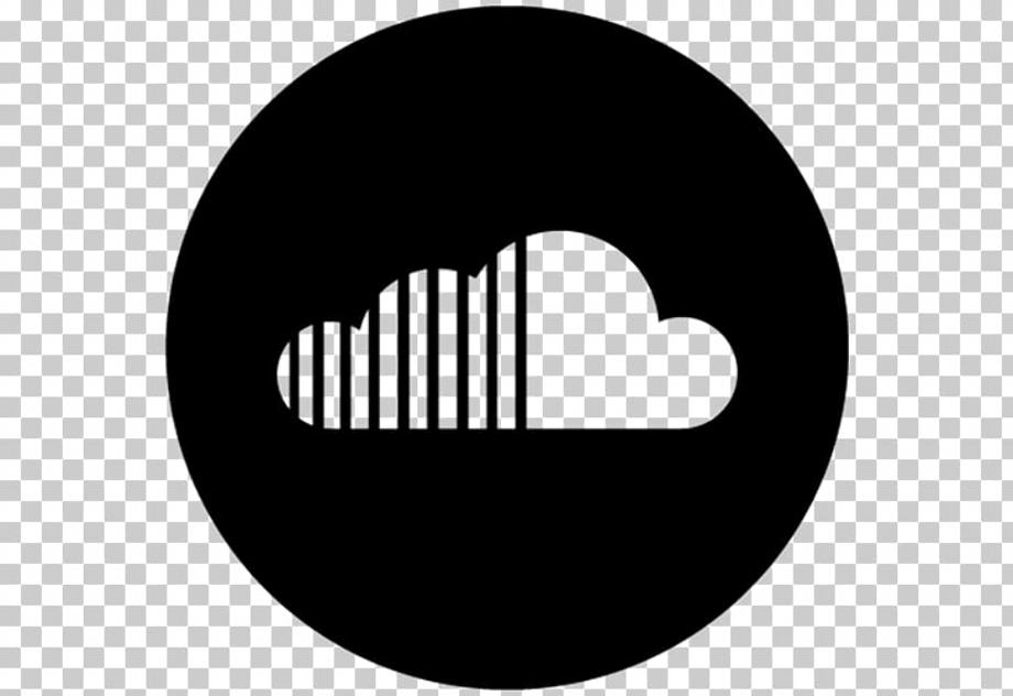 Soundcloud round