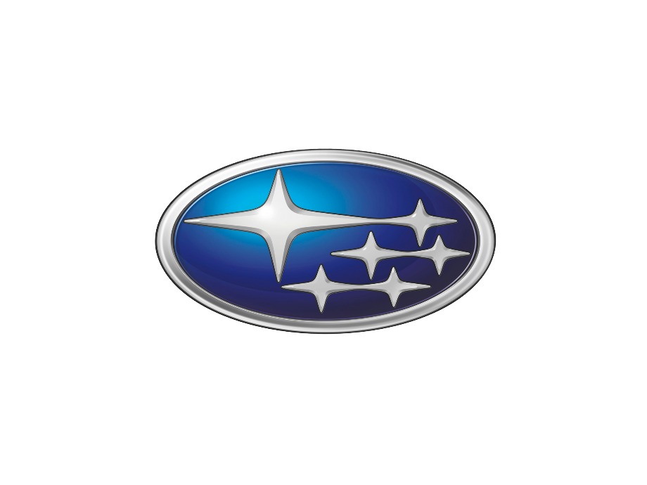 логотип субару фото его состав