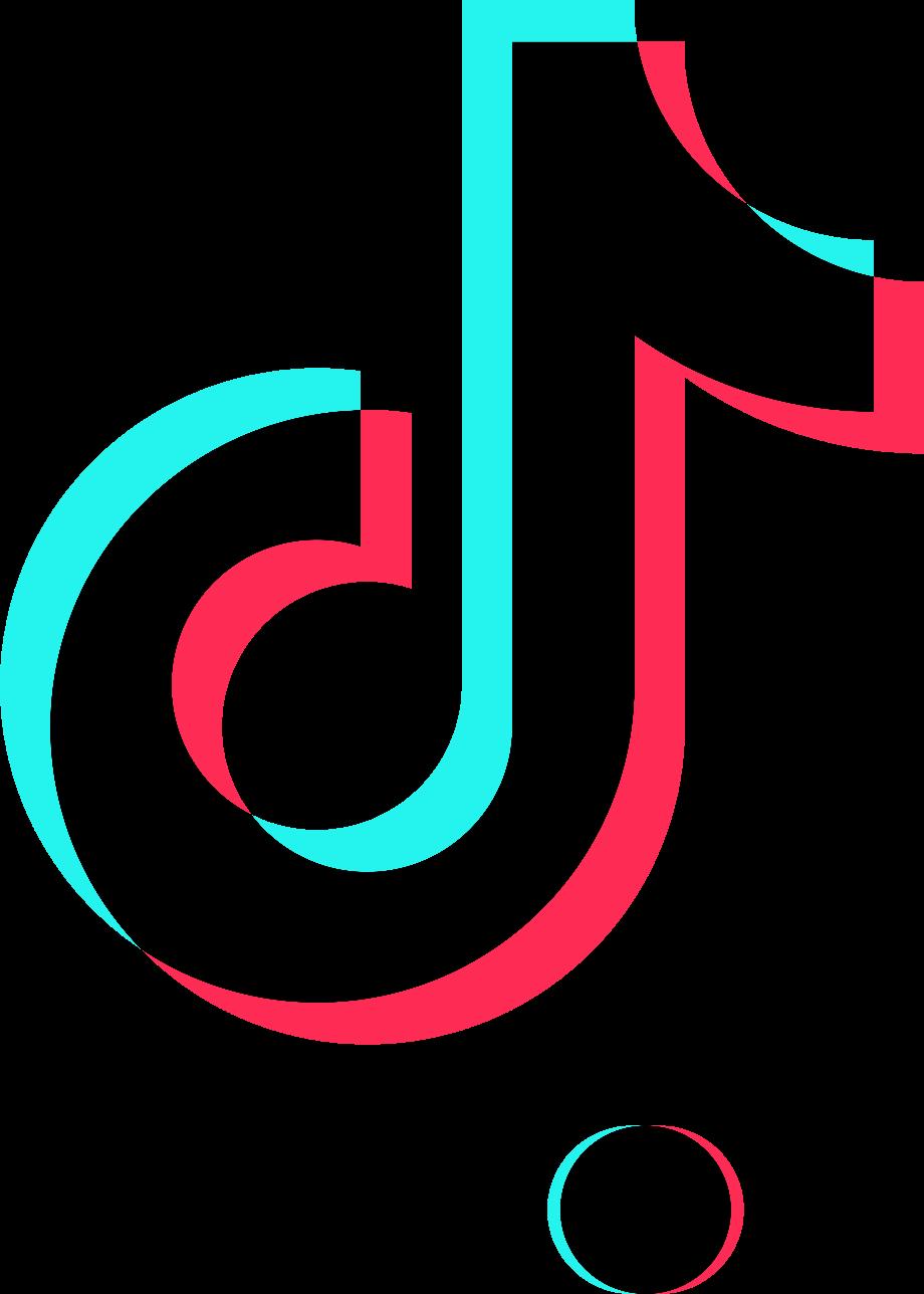Download High Quality tiktok logo Transparent PNG Images ...