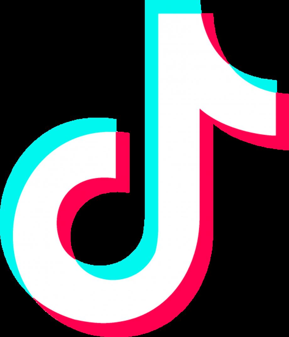 Download High Quality tiktok logo app Transparent PNG ...