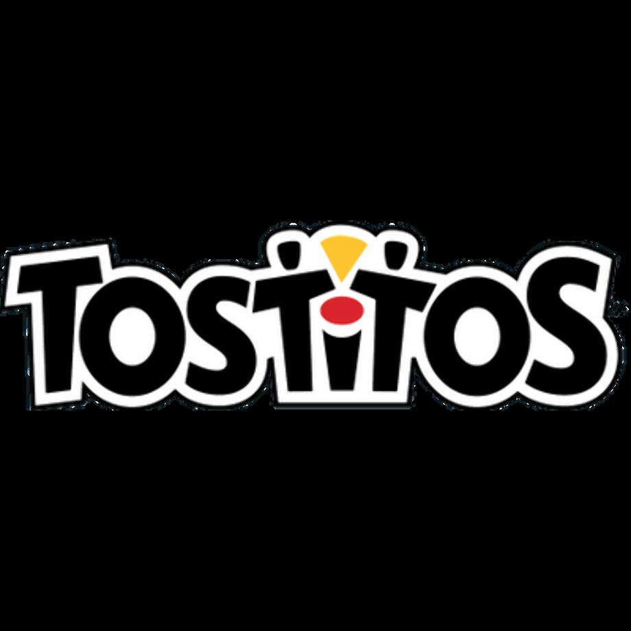 Tostitos logo symbol transparent